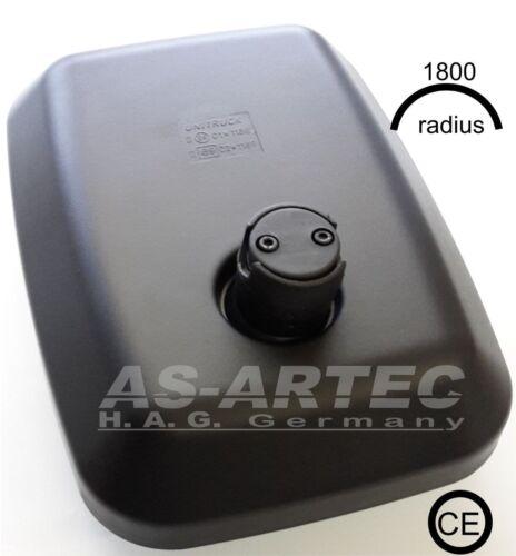 Bohrschrauben Senkkopf 4,8 x 25mm verzinkt DIN7504O-H 31830048025