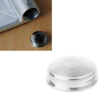 Battery Cover Cap Lid Fit For Apple G6 Wireless Keyboard A1339 A1314
