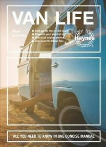 Van-Life-All-You-Need-to-Know-in-One-Concise-Manual-Hardcover-by-Donnelly