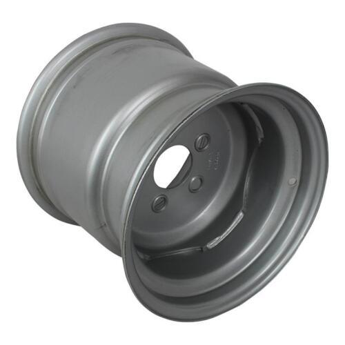 AS Traktor 400//60-15.5 TR15 Schlauch für Reifen Luftschlauch Gummischlauch