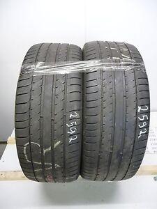 2x-225-50-R17-98W-Michelin-Primacy-HP