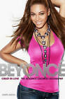 Crazy in Love: The Beyonce Knowles Biography by Daryl Easlea (Paperback, 2011)