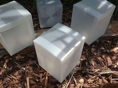 Cuo @ Box Trasportino Dekobox Confezione Regalo Confezione Regalo Scatola Regalo-kung Geschenkkarton It-it Mostra Il Titolo Originale