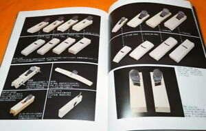 Japanese-Woodworking-Hand-Tools-Fundamentals-and-Practice-Book-Kanna-Nomi-1016