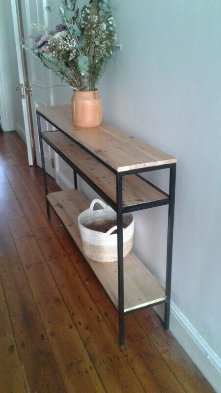CUSTOM MADE CONSOLE TABLES,BOOKSHELVES,DISPLAYING STANDS AND OTHER FURNITURE WHATSAPP 0622399764