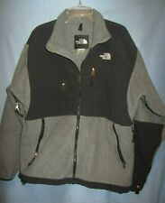 45f3efcac The North Face Tech 100 Hybrid for Men Gray/black Sz M - for sale ...