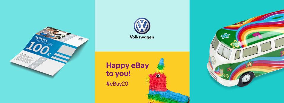 Abgefahrene Volkswagen Angebote – Jetzt sparen - Abgefahrene Volkswagen Angebote