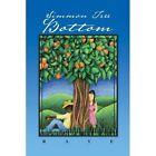 Simmon Tree Bottom by Raye (Paperback / softback, 2013)