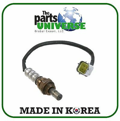 GENUINE Oxygen O2 Sensor Front Fits 03-05 Kia Rio 1.6L OEM 39210-2X010