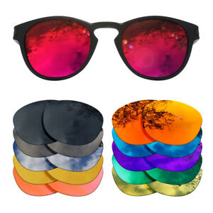 93b6acfc5f8 Image is loading Sure-Polarized-Replacement-Lenses-for-Oakley-Trillbe-X-