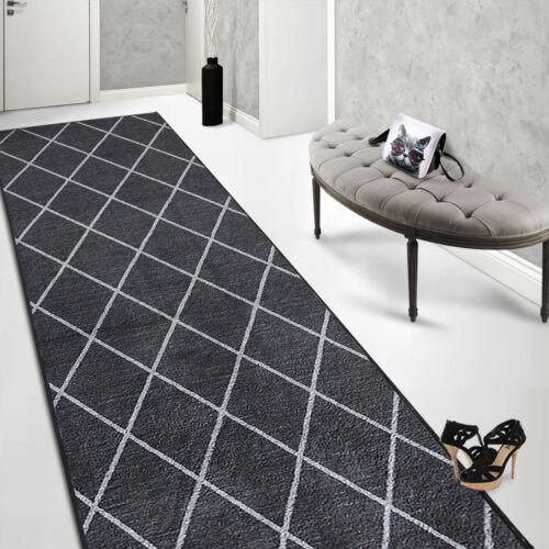 casa pura exklusive Teppich-Läufer auf MaßCosenza Läufer Teppich
