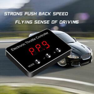 Car Electronic throttle controller Accelerator 9M for CRV CR-V 2007-2011 Speed
