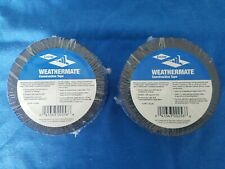 New Dow Weathermate Construction Tape 2 7//8 267822