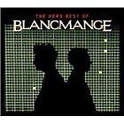 Blancmange - Very Best of (2012)