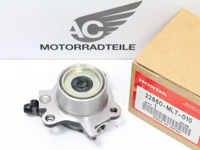 Honda ST 1100 A Zylinder Nehmerzylinder Kupplung cylinder assy clutch
