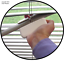 Miniblindrx Mini Blind Repair Tool