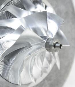 turbocompresor-BMW-Serie-3-330d-E46-X5-3-0d-con-135KW-184CV-NUEVO-3-0-Tdi