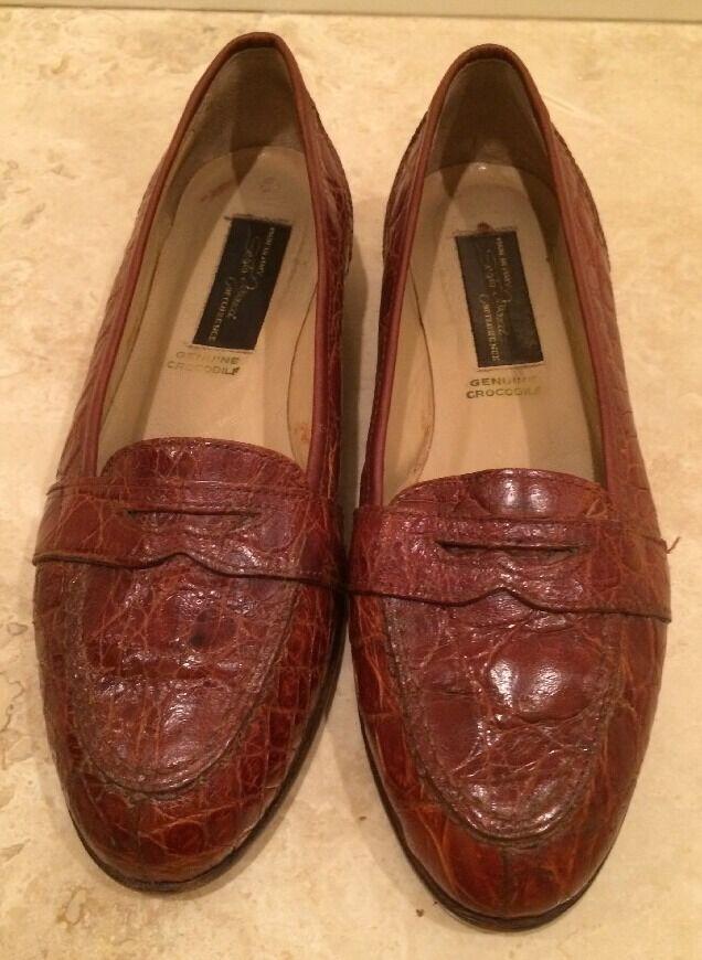 Bottega Veneta WOMAN 39 Loafers Intrecciato nero Suede Woven Loafers 39 SHOES a4d98c