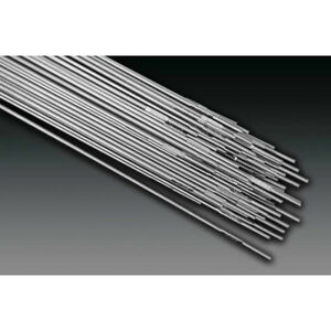 ER-308-308L-STAINLESS-TIG-WIRE-1-8-X-36-10-PK