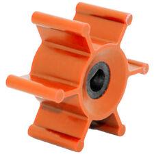 Johnson Pump Ez Rev Impeller - 09-824P-1EZ