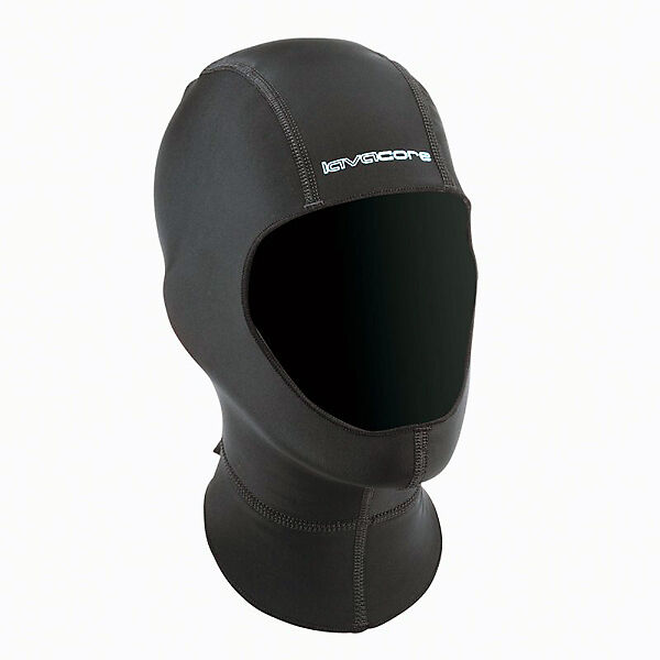 Lavacore Essential Thermal Predection - Head Cover Unisex - Hood