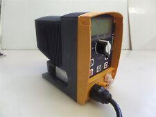 Prominent Gala1602 Gala1602ttt000uuc02000 Gamal Metering Pump As Is