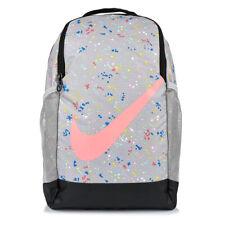 Backpack Nike Ba5959 010 Brasilia Black Rucksack günstig