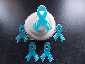 lista de libros azules para el cáncer de próstata