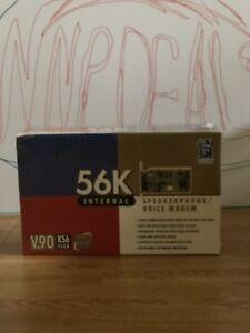 VIKING 56K USB MODEM WINDOWS 8.1 DRIVER DOWNLOAD