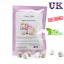 Yoni-Detox-Pearl-Donna-Wellness-vagina-Clean-umidita-100-organico-a-base-di-erbe-X3 miniatura 1