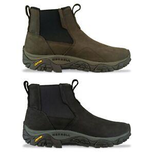 Merrell Boots - Merrell Moab Adventure
