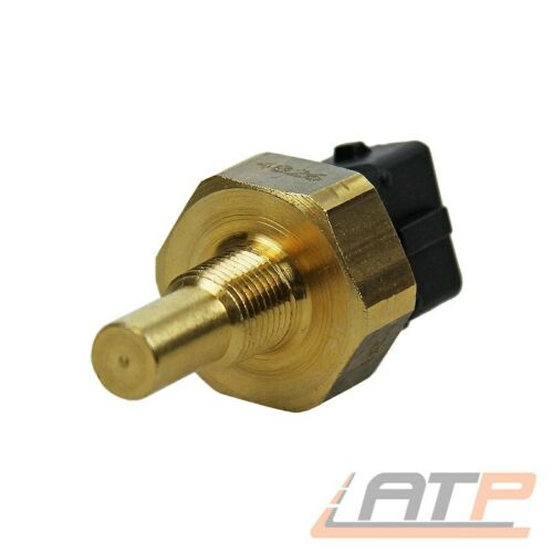 Medio refrigerante temperatura-sensor Ford Scorpio BJ 94-98