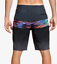 """thumbnail 22 - 2020 QUIKSILVER Men's VOLLEY BOARD SHORTS STRETCH SWIM TRUNK OUTSEAM 20"""" 19"""""""