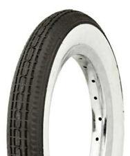 "KENDA Tyre 12/"" 12-1//2x2-1//4/"" 30cm Kids BMX Pram 85psi Max K912 SMOOTH BLACK"