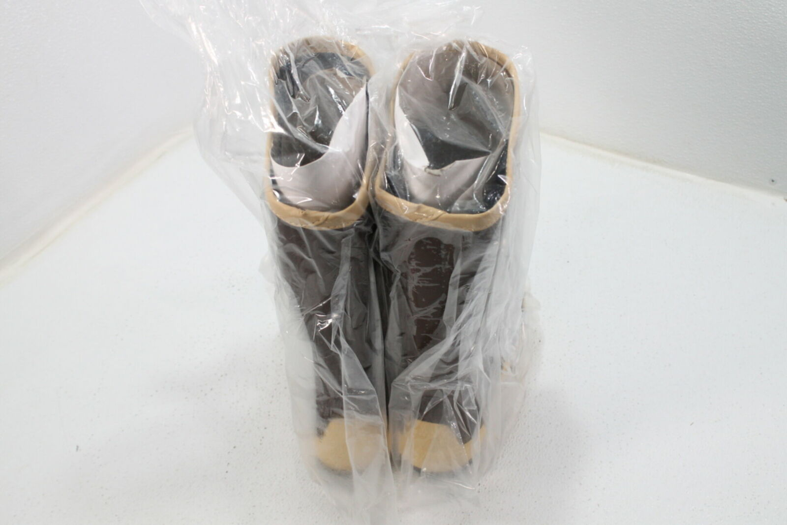 "XTRATUF 22613 Elite Series 15/"" Neoprene Insulated Men's Fishing Boots BRAND NEW"