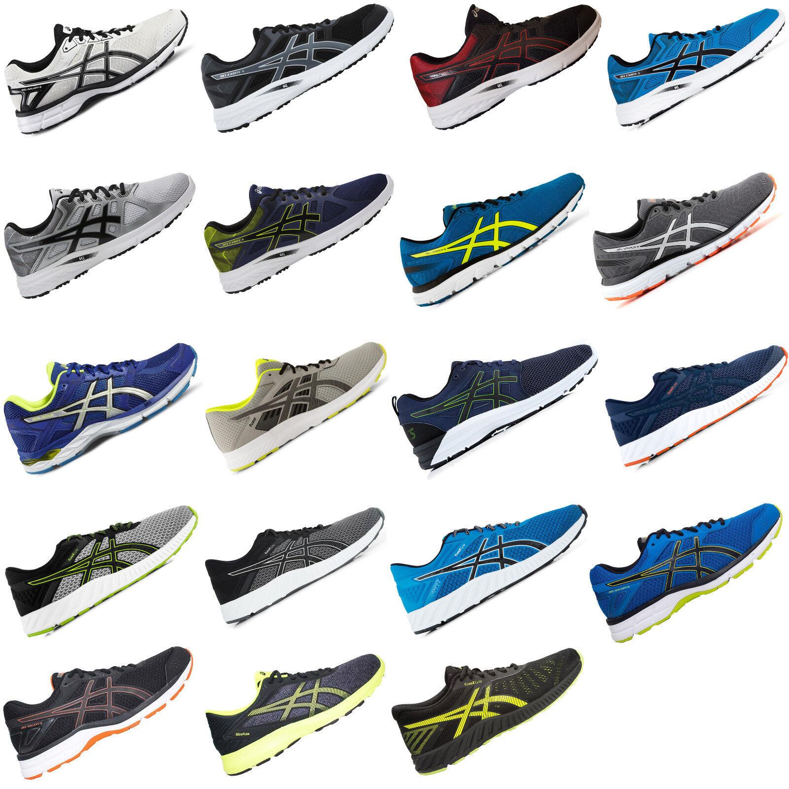 ASICS Pour des hommes Sport FonctionneHommest Training en marchant chaussures US Taille