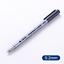 1pcs-Brush-Markers-Pen-Different-Size-Pigment-Liner-Triangular-Fineliner-Pens thumbnail 6