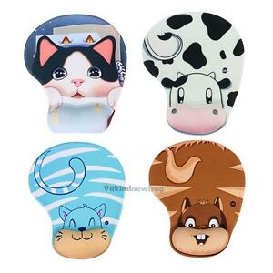 Cute-Gel-Soft-Mouse-Pad-With-Wrist-Rest-Support-Mat-For-Gaming-PC-Laptop-Gifts
