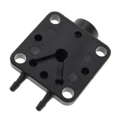 For Johnson Evinrude Primer Solenoid Service Maintenance Valve Kit18-7044 175158