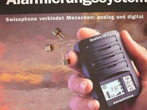 Kanalquarz-fuer-Swissphone-Quattro-96-bis-XLS-Kanal-405