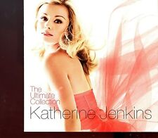 Katherine Jenkins / The Ultimate Collection