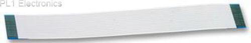 plat Molex 8way 98267-0233 Câble FFC 152mm