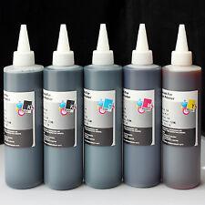 1250ml Refill BULK Ink Hp950 950 951 951xl CISS for HP Officejet Pro 8100 8600