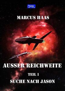 eBook-Ausser-Reichweite-Band-1-Suche-nach-Jason-von-Marcus-Haas