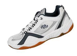 Details zu Brütting Event Indoor Schuhe Fitness Sport Sneaker Hallenschuhe