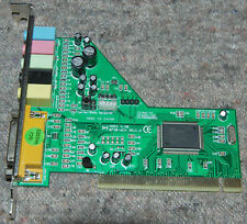 AV512-A SOUND CARD DRIVER DOWNLOAD