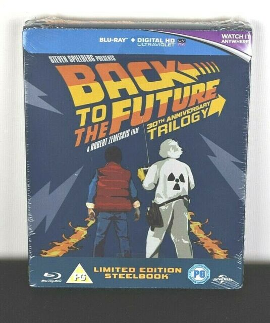 back to the future hd online