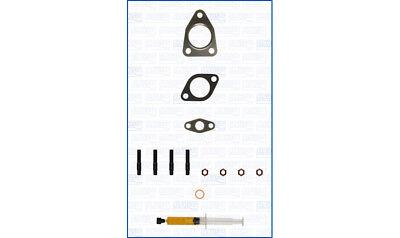 Genuine AJUSA OEM Replacement Turbo Gasket Seal Fitting Set JTC11524