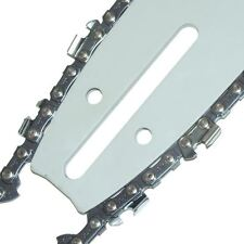 "14/"" Chainsaw Saw Chain Echo CS3050 CS3400 CS3450 CS3500 CS4200 CS4400 52 Links"