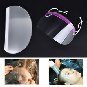 50pcs-Hair-Salon-Hairspray-Masks-Hair-Cutting-Coloring-for-Face-Protecting